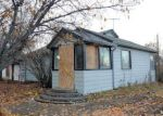 Foreclosed Home en STACIA ST, Fairbanks, AK - 99701