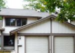 Foreclosed Home en OAKBEND CT, Springfield, IL - 62704