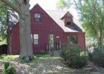 Foreclosed Home in PATTON AVE, Waterloo, IA - 50702