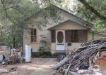 Foreclosed Home en WHITE ST, Hammond, LA - 70403
