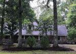 Foreclosed Home en BAY DR, Ponchatoula, LA - 70454