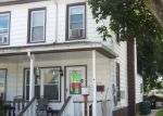 Foreclosed Home en CARBON ST, Lehighton, PA - 18235