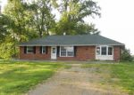 Foreclosed Home in KRESS RD, Mount Orab, OH - 45154