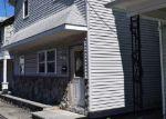 Foreclosed Home en S MAIN ST, Keyser, WV - 26726