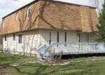 Foreclosed Home en HOSPERS ST, Grand Blanc, MI - 48439