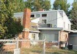 Foreclosed Home en CHARLOTTE ANN RD, Medford, OR - 97501