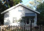 Foreclosed Home en WOODROW DR, Kalamazoo, MI - 49048