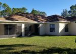 Foreclosed Home en CARDINAL ST SE, Palm Bay, FL - 32909