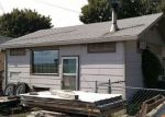 Foreclosed Home en S GRAND VIEW DR, La Grande, OR - 97850
