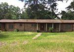 Foreclosed Home en CENTERHILL RD, Linden, TX - 75563