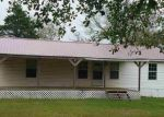 Foreclosed Home en COUNTY ROAD 1609, Rusk, TX - 75785
