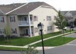 Foreclosed Home en DEGAS CT, Williamstown, NJ - 08094