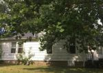 Foreclosed Home en CLINTON ST, Keyesport, IL - 62253