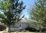 Foreclosed Home en CROSSGATE RD, Elizabethtown, KY - 42701