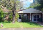 Foreclosed Home en LINWOOD DR, La Place, LA - 70068