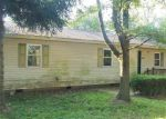 Foreclosed Home en CROOKED RD, Reed, KY - 42451