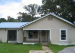 Foreclosed Home en HIGHWAY 43, Independence, LA - 70443