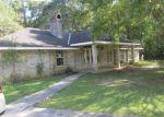 Foreclosed Home en AUSTIN ST, Springfield, LA - 70462