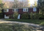 Foreclosed Home en STATE RT 23, Franklin, NJ - 07416