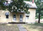 Foreclosed Home en S WASHINGTON ST, Addieville, IL - 62214