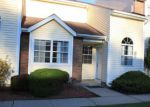 Foreclosed Home en WOODLAKE DR, Middletown, NY - 10940