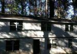 Foreclosed Home en PHILLIPS CIR, Decatur, GA - 30032