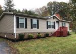 Foreclosed Home in MCREE HEIGHTS CIR, Newton, NC - 28658
