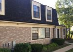 Foreclosed Home en N GINGER CREEK DR, Palatine, IL - 60074