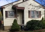 Foreclosed Home en WATER ST, Indiana, PA - 15701