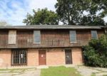 Foreclosed Home in DINKINS ST, New Orleans, LA - 70127
