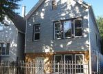 Foreclosed Home en S TRUMBULL AVE, Chicago, IL - 60623