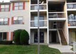 Foreclosed Home en MATTIX RUN, Absecon, NJ - 08205