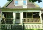 Foreclosed Homes in Milwaukee, WI, 53216, ID: F4227120