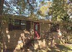 Foreclosed Home en ELLIS AVE, Hartford, KY - 42347