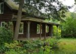 Foreclosed Home en JOHNSON RD, Malone, NY - 12953