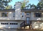 Foreclosed Home en RIVER LN, Covington, GA - 30016