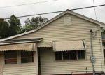 Foreclosed Home en PURSLEY ST, Macon, GA - 31201