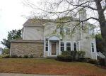 Foreclosed Home en TALAGA DR, Algonquin, IL - 60102
