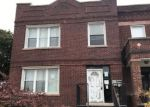 Foreclosed Home en S LANGLEY AVE, Chicago, IL - 60619