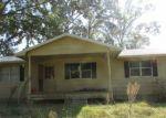 Foreclosed Home en PR 1310, Gladewater, TX - 75647