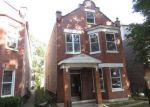 Foreclosed Home en S HARDING AVE, Chicago, IL - 60623