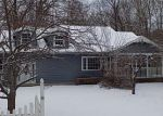 Foreclosed Home en MENNONITE CAMP RD, Mount Pleasant, PA - 15666
