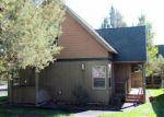 Foreclosed Home en PRAIRIE FALCON DR, Redmond, OR - 97756