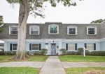 Foreclosed Home en BELLEAIR FOREST DR, Clearwater, FL - 33756