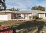 Foreclosed Home en E CRESCENT DR, Inverness, FL - 34450