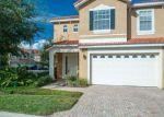 Foreclosed Home en MICHAEL TIAGO CIR, Maitland, FL - 32751