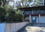 Foreclosed Home en W WATER ST, Jacksonville, FL - 32208