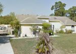 Foreclosed Home in BATTERSEA AVE SE, Palm Bay, FL - 32909