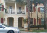 Foreclosed Home in PIAZZA ANTINORI, Boynton Beach, FL - 33426