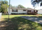 Foreclosed Home en TURNER RD, Mulberry, FL - 33860